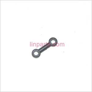 LH-110 LH-110A LH-110B Spare Parts: Connect buckle