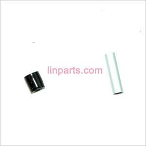 LH-110 LH-110A LH-110B Spare Parts: Bearing set collar