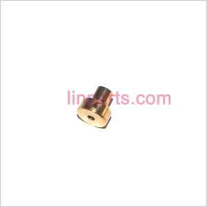 LH-110 LH-110A LH-110B Spare Parts: Copper sleeve