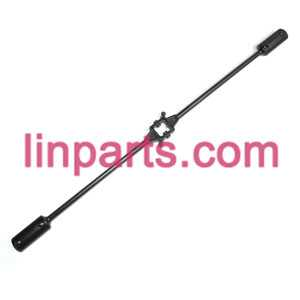 LISHITOYS RC Helicopter L6023 Spare Parts: Balance bar