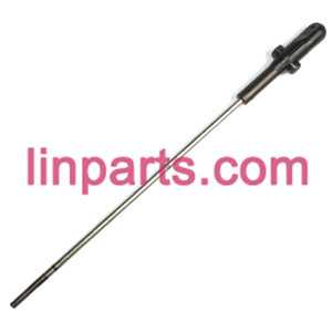 LISHITOYS RC Helicopter L6023 Spare Parts: Inner shaft