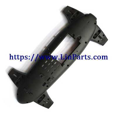 LISHITOYS L6055 L6055W RC Quadcopter Spare Parts: Lower cover