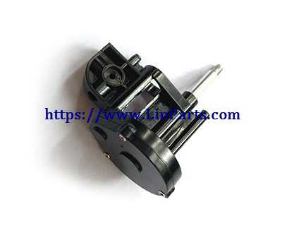 LISHITOYS L6055 L6055W RC Quadcopter Spare Parts: Engine Base