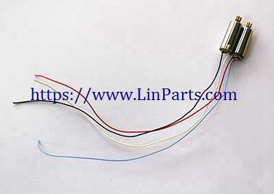 Lishitoys L6060 RC Quadcopter Spare Parts: Main motor set[Long line]