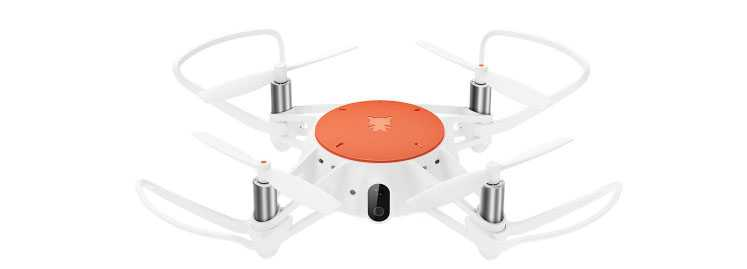 Xiaomi MiTu RC Quadcopter