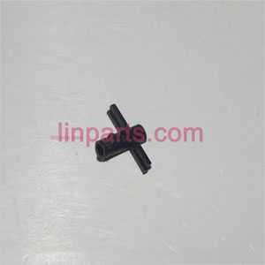 MJX F27 F627 Spare Parts: Lower inner fixed