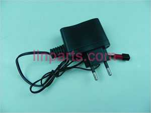 MJX F28 F628 Spare Parts: Charger
