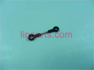 MJX F28 Spare Parts: Connect buckle for servo