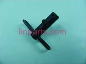 MJX F28 Spare Parts: Lower inner fixed