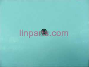 MJX F28 Spare Parts: Small Bearing