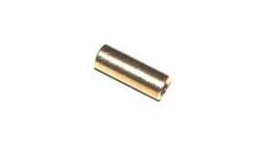 MJX F45 Helicopter Spare Parts: Copper sleeve in the main shaft