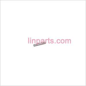 MJX F647 F47 Spare Parts: Small iron bar for the balance bar