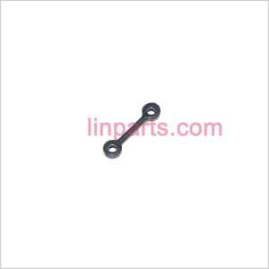 MJX F647 F47 Spare Parts: Lower long connect buckle