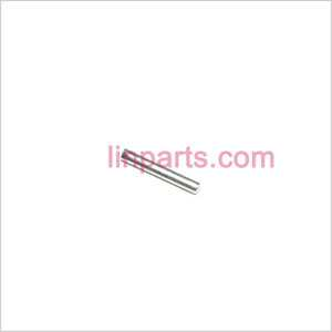 MJX F647 F47 Spare Parts: Iron stick in the inner shaft