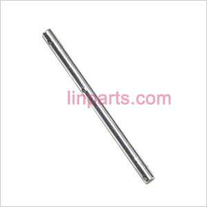 MJX F647 F47 Spare Parts: Hollow pipe