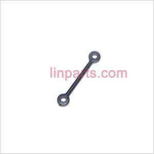 MJX F648 F48 Spare Parts: connect buckle