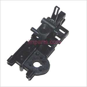 MJX F648 F48 Spare Parts: Main frame