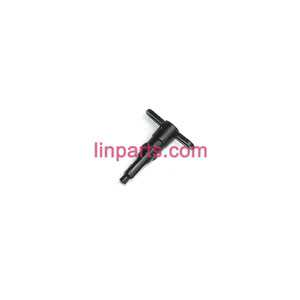 MJX F49 F649 helicopter Spare Parts: Inner shaft
