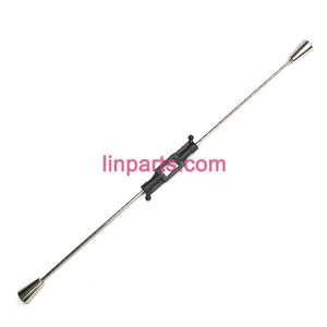 MJX F49 F649 helicopter Spare Parts: Balance bar