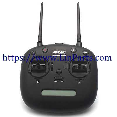 MJX BUGS 3 Pro Brushless Drone Spare Parts: Remote controller [GR6221A]