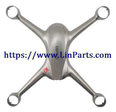MJX BUGS 2 SE Brushless Drone Spare Parts: Upper Head