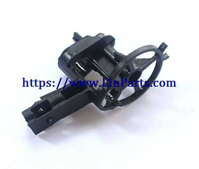 MJX X708P RC Quadcopter Spare Parts: Motor fixing assembly