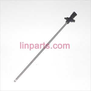 MJX T04 Spare Parts: Inner shaft