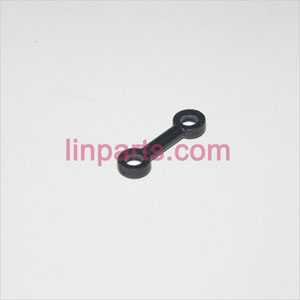MJX T04 Spare Parts: Connect buckle