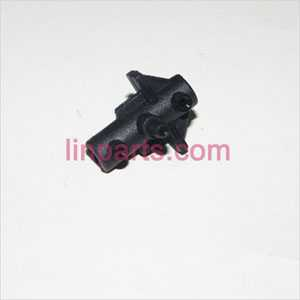 MJX T04 Spare Parts: Lower Holder /fixing set Link