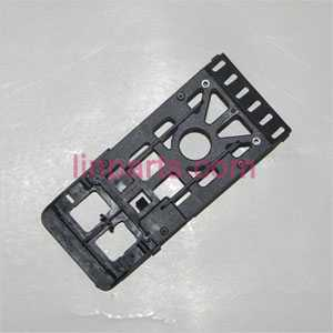 MJX T04 Spare Parts: Lower Main frame