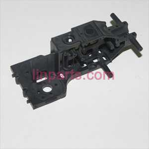 MJX T04 Spare Parts: Main frame