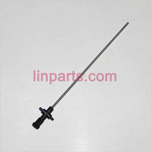 MJX T05 Spare Parts: Inner shaft