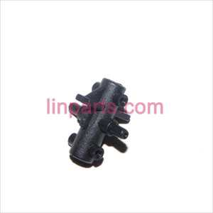 MJX T05 Spare Parts: Lower Holder /fixing set Link