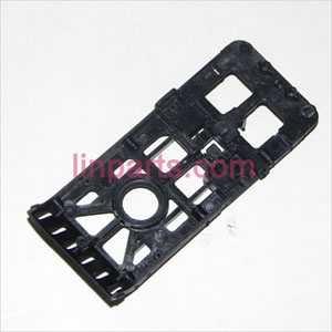 MJX T05 Spare Parts: Lower Main frame