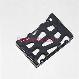 MJX T05 Spare Parts: Battery box