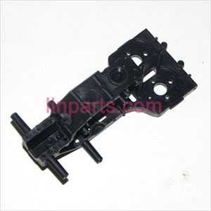 MJX T05 Spare Parts: Main frame
