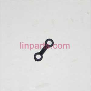MJX T10/T11 Spare Parts: Connect buckle