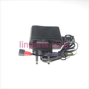 MJX T25 Spare Parts: Charger