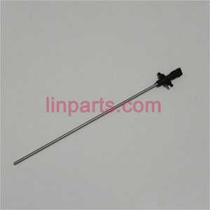 MJX T25 Spare Parts: Inner shaft
