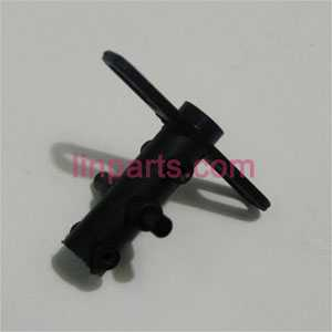 MJX T25 Spare Parts: Lower Holder /fixing set Link