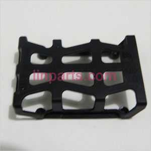 MJX T25 Spare Parts: Battery box