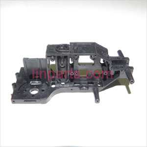 MJX T25 Spare Parts: Main frame