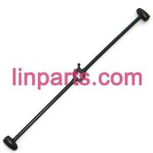 MJX RC Helicopter T41 T41C Spare Parts: Balance bar