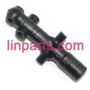 MJX RC Helicopter T42 T42C Spare Parts: main shaft