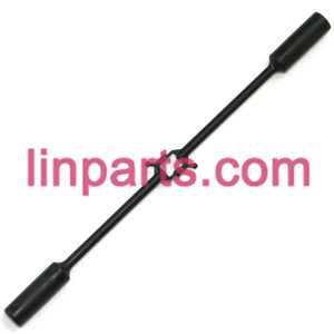 MJX RC Helicopter T42 T42C Spare Parts: Balance bar