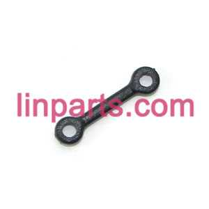 MJX RC Helicopter T42 T42C Spare Parts: Connect buckle