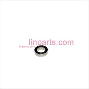 MJX T43 Spare Parts: Big Bearing
