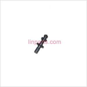 MJX T54 Spare Parts: Inner shaft