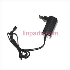 MJX T55 Spare Parts: Charger