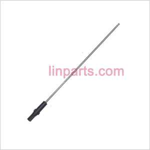 MJX T55 Spare Parts: Inner shaft